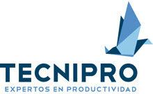TECNIPRO CONSULTORES